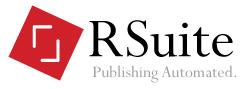 rsuite_logo_nocms.jpg