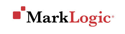 RSuite CMS is powered by MarkLogic