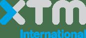 140801_-_XTM_international_logo_-_small.png