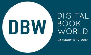 DBW_2017_Logo_WithDate.png