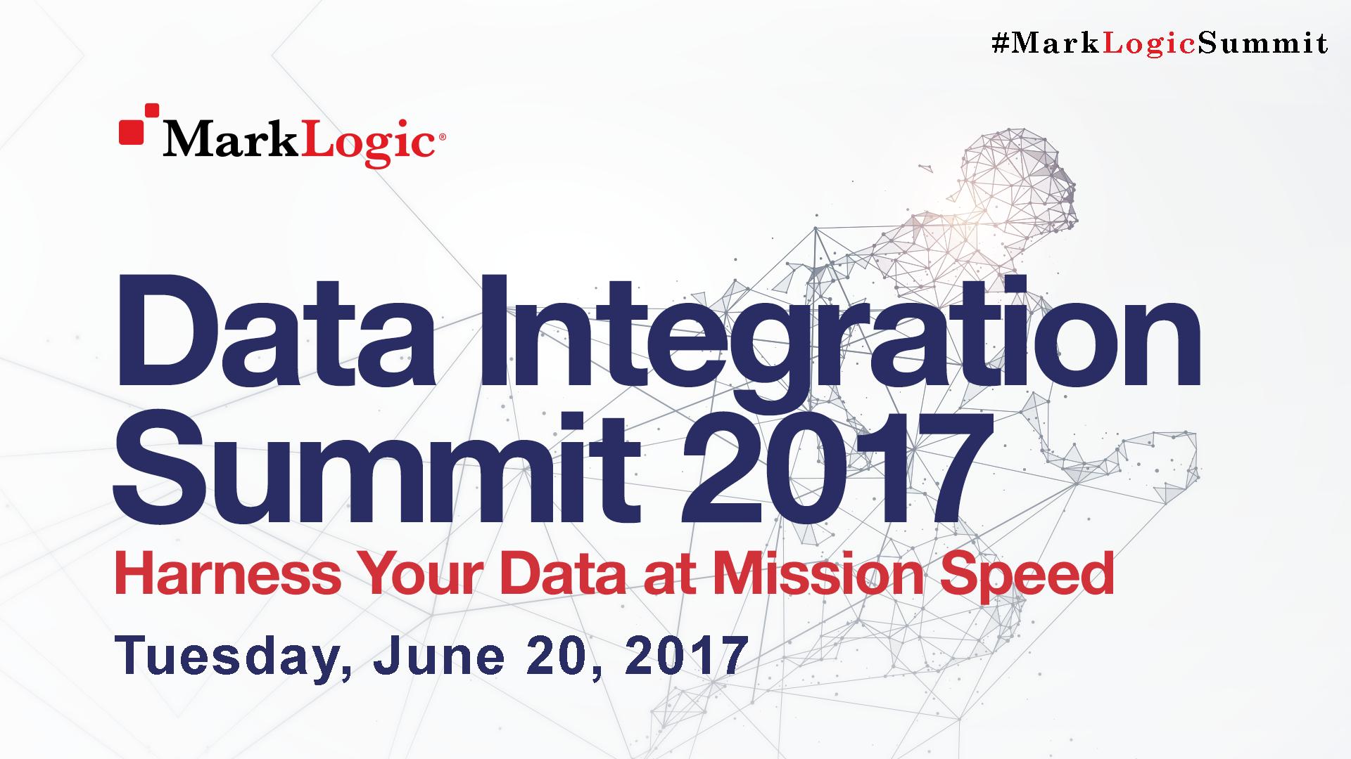mL_data_integration_summit.png