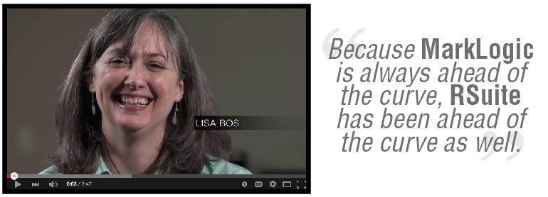 Lisa_ML_Video_quote