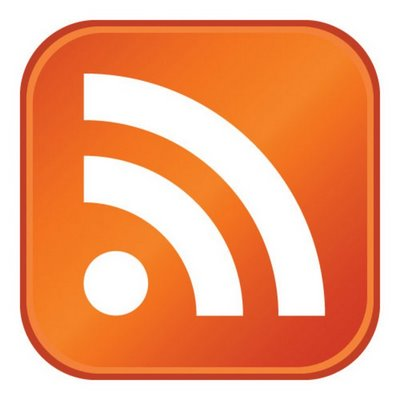 RSS_Feed_Button
