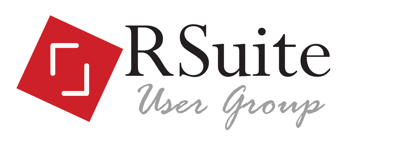 RSuite User Group Logo.png
