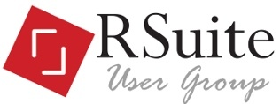 RSuite_User_Group_Logo_400x200.jpg