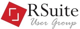 RSuite_User_Group_Logo_400x200.jpg