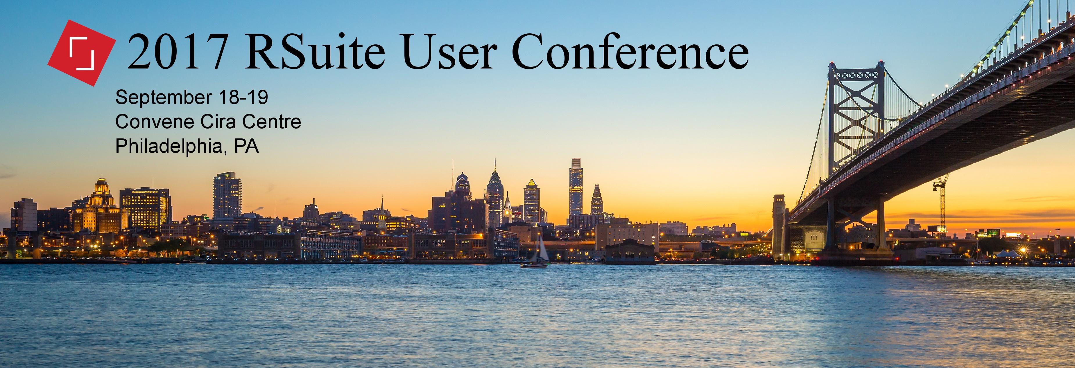 RSuite UC 2017 banner2.jpg